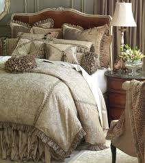 articles with shabby chic white bedding tag outstanding chic