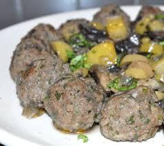 cuisine alg駻ienne cuisine algérienne les recettes de la cuisine de asmaa
