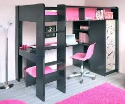bureau superposé lit superpose bureau ikea lit lit mezzanine bureau ikea loodoco lit