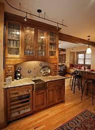 Wet Bar Countertop Ideas Best 25 Wet Bar Cabinets Ideas On Pinterest Living Room Bar