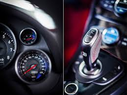 bugatti speedometer popping my bugatti veyron cherry this is what it feels like to