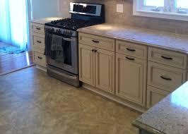 long island kitchen renovation long island home renovation