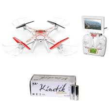 sentinel elite help desk world tech elite 34923 2 4 ghz sentinel spy drone w camera