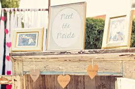 Vintage Bridal Shower Vintage Looking Red Heart Bridal Shower Rustic Wedding Chic
