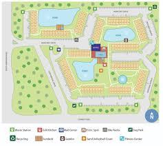 The Parc Condo Floor Plan studio parc apartments orlando florida mckinley