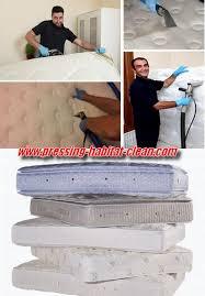 nettoyage vapeur canapé nettoyage vapeur canape maison design wiblia com