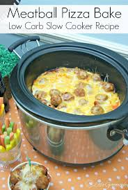 best 25 slow cooker party recipes ideas on pinterest crackpot