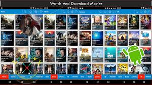 newest apk tv newest 3d apk with ads free on