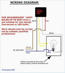 how to wire a 2 l ballast 3 way switch wiring diagram fluorescent 4 l ballast parallel