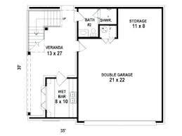find floor plans find floor plans for my house photogiraffe me
