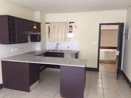 2 Bedroom Flat In Johannesburg To Rent Property To Rent In Johannesburg
