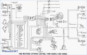 epiphone les paul standard wiring diagram free download