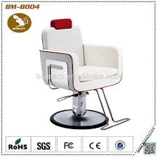 Cheap Barber Chairs For Sale List Manufacturers Of Cheap Barber Chair Buy Cheap Barber Chair