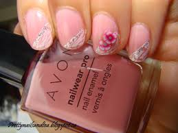 pretty nails and tea nail art gallery
