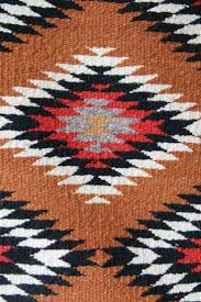 ballard designs outlet meets craigslist potting bench evolution 10 best images about tejidos navajos on pinterest vintage navajo rug on sale por geronimoscollection en etsy