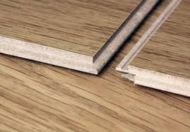 what is laminate laminate flooring cut rate construction