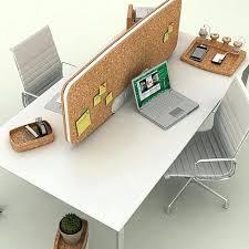 accessoire de bureau rigolo accessoire de bureau accessoire bureau rigolo inspirational jouets