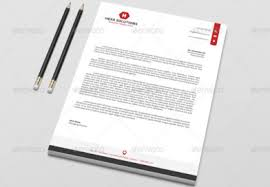 corporate recruiter cover letter sample