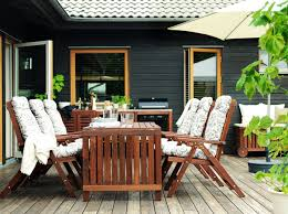 6 Chair Patio Set Patio Ideas Patio Table Chairs Patio Table With 6 Chairs And
