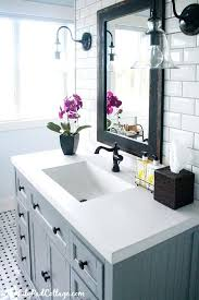 small bathroom diy ideas bathroom decorating ideas diy cool bathroom decor ideas crafts ideas