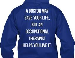 news occupational therapy program university of southern maine