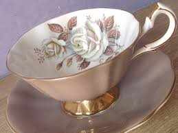 roses teacups 309 best tea images on china