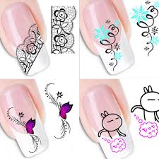 popular nails party buy cheap nails party lots from china nails