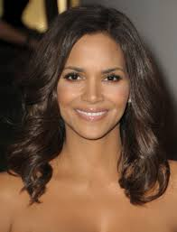 harry berry hairstyle bond girl halle berry wigs at aliwigs com