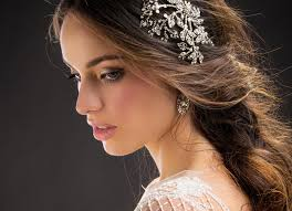 bridal accessories melbourne home headpieces accessories