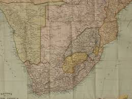 Map South Africa South Africa Historical Map South Africa U2022 Mappery