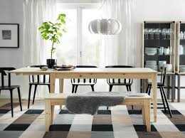 banquette seating plans u2014 home design stylinghome design styling