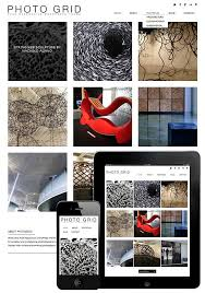 grid layout for wordpress free photography grid theme wordpress dessign themes