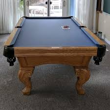 Pool Table Rails Replacement Best 25 Pool Table Pockets Ideas On Pinterest Chandelier