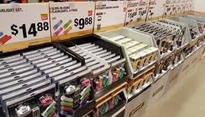 home depot shelves black friday sale cyber monday 2015 tool deals
