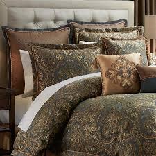 King Quilt Bedding Sets Comforter Sets Bedspreads Croscill