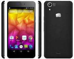 Quikr Post Resume Micromax Canvas Selfie 2 Review Gadgets Techgig Com