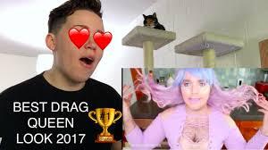 shane dawson u0027s my drag queen makeover reaction youtube