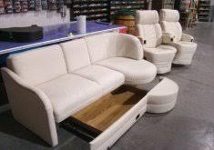 Rv Sleeper Sofa by Flexsteel Rv Sofa Flexsteel 4615 Sleeper Sofa W Dual Footrests