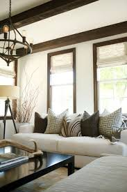 Sitting Room Ideas Interior Design - best 25 wood living rooms ideas on pinterest living room