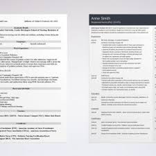 resume template free download australian australian resume template download archives enetlogica co new
