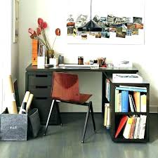 magellan performance collection l desk realspace magellan performance collection l desk espresso by