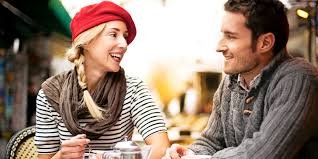 Red Flags In Dating A Guy Why Dating In Your 30 U0027s Is Way Better Than Dating In Your 20 U0027s