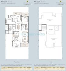 650 Square Feet Floor Plan 100 650 Square Feet Floor Plan Beautiful House Plans Under