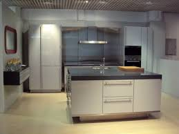Kitchen Corner Cupboard Ideas by Kitchen Corner Cabinet Decorating Ideas Gray Paint For The