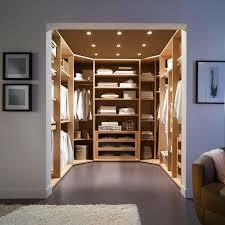 armoire de rangement chambre armoires de rangement chambre à coucher armoire idées de