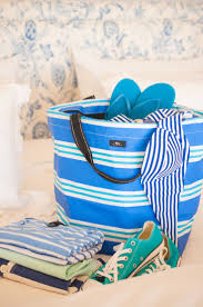 23 best preppy scout bags totes images on pinterest scout bags