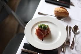 cours de cuisine mulhouse beau cours de cuisine mulhouse cheerleaderinchief com