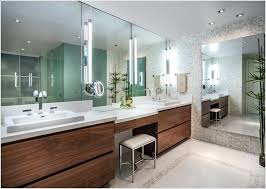 Contemporary Bathroom Vanity Units by Simple 70 Custom Made Bathroom Vanity Units Inspiration Design Of