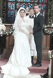 Wedding Dress Cast 68 Best Days Of Our Lives
