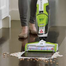crosswave cleaner 1785a bissell